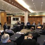 Ψήφισμα του Δικτύου Δημάρχων στο Συνέδριο της ΚΕΔΕ, για την Αειφορία, την Ισόρροπη Ανάπτυξη και τις ΑΠΕ