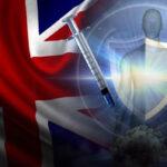 Βρετανία: Μελέτη καταδεικνύει σταδιακή αποδυνάμωση του ανοσοποιητικού συστήματος των εμβολιασμένων ατόμων